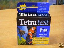 Tetra Test Eisen Fe