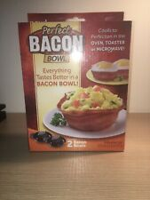 Microwave Bacon Trays Racks For Sale Ebay