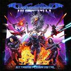 DragonForce - Extreme Power Metal [New C...
