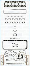 Engine Full Gasket Set-Full Set Ajusa 50100300 2H 4.0L Diesel Toyota