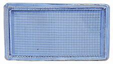 LENTE ANT. lente DELANTERO INTERNA BLANCO DX Volkswagen VENTO 1992_01-1998_10
