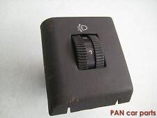 VW Polo Coupe 86C  LWR Schalter Leuchtweitenregler Helag 867941333
