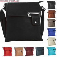 Women Ladies Bag Handbag Faux Leather Shoulder Tote Satchel messenger Cross Body