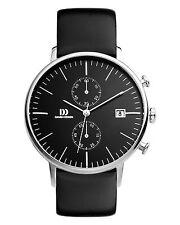 Danish Design Armbanduhren mit Chronograph