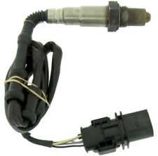 Fuel Ratio Sensor-Direct Fit 5-Wire Wideband A//F Sensor NGK 27033 Air