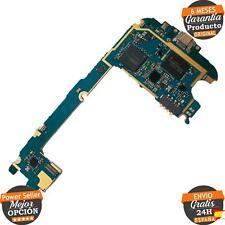 Placa Base Samsung Galaxy S3 Neo GT-I9301i 16GB Libre Original Usado