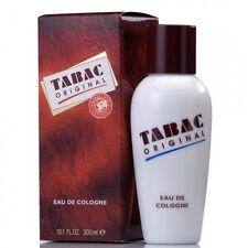 Tabac Original for Men 300ml / 10.1oz Eau De Cologne New In Box ✰Free Shipping✰