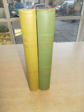More details for 50 years of nottinghamshire cricket + cricket scores biographies c.h. richards