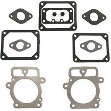 Hot! Engine Valve Gasket Cylinder Head Kit Fit Briggs & Stratton 694013 693997