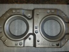 1968 1969 1970  Dodge Charger b body headlight housing