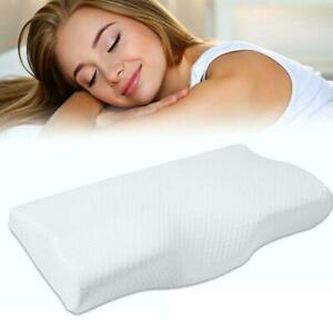 Machine Washable Bamboo Case Sleeping Pillow Anti Wrinkle Pillow Elastic