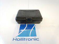 Panametrics D868 Transducer Ultrasonic Flaw Detector