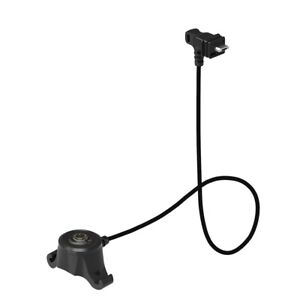 Lezyne LED Remote Button For Cycle Bike Lights  RRP £14.00