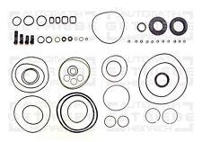 Joints 6 vitesses transmission automatique 6hp19 6hp21 ga6hp19z BMW