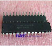5PCS MC9S08QE8CPG IC MCU 8BIT 8K FLASH 16-DIP 9S08QE8 08QE8 08QE8C MC9S08QE8 08Q