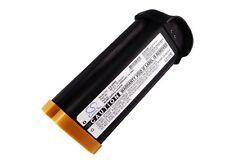 1200mAh Camera Battery For CANON EOS-1V, EOS-3 (p/n 2418A001, NP-E2)
