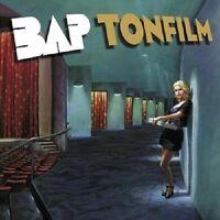 """BAP """"TONFILM"""" 2 CD NEUWARE"""