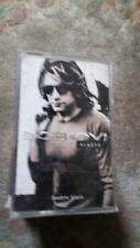 "Bon Jovi,""Always"" cassette single"