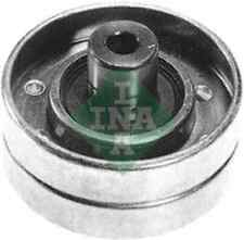INA Tensioner Pulley, timing belt 5310725 10 Fit with Porsche 928