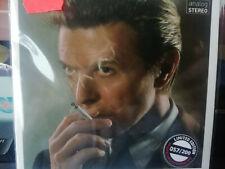 David Robert Jones – Toy (The Lost And Unreleased Album) (David Bowie)