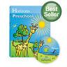 Horizons Preschool Curriculum Set Pre-K  AOP Homeschool Curriculum 4 year old