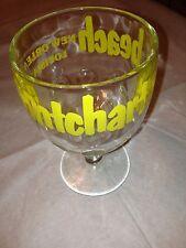 VINTAGE & RARE OLD PONTCHARTRAIN BEACH GLASS NEW ORLEANS LA. AMUSEMENT PARK