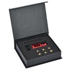 3D-Drucker Ultrapräziser Remote Extruder 1,75 / 0,4 mm Zubehör für MK3 / MK3S