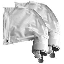 2-Pack 280 480 All Purpose Zipper Bag Fit Polaris 280 480 Pool Cleaner  K13