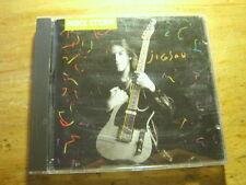 Mike Stern  - Jigsaw  [CD Album]  1989