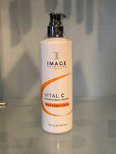 IImage Skin Care Vital C Hydrating Facial Cleanser