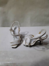 """Kingstate Shoes fit Tonner and other 16"""" Fashion Dolls"""
