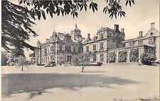 BR69782 tetbury   westonburt school  uk