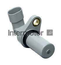 Intermotor Crankshaft Pulse Position Sensor 19023 - GENUINE - 5 YEAR WARRANTY