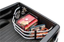 Truck Bed Tailgate Extender-Fleetside Amp Research 74804-00A