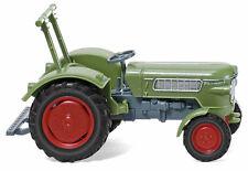 Wiking Ho 1:87 089904 Fendt Farmer 2 - New 2014