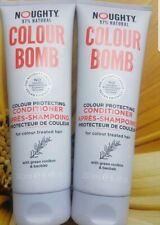 250ml NOUGHTY 97%NATURAL COLOUR BOMB