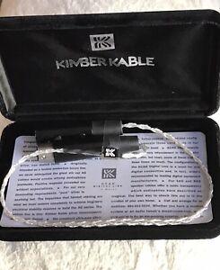 Kimber Kable AGDL Digital