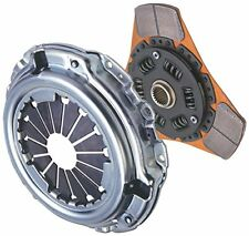 EXEDY SINGLE SPORTS S Metal Clutch Set For Starlet EP71T EP82 EP91 TK01T