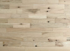 "#3 Common Unfinished 2-1/4"" x 3/4"" Solid White Oak Hardwood Flooring $1.09 Sq Ft"