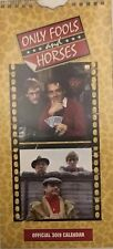 Only Fools and Horses Long View Official Calendar 2019 Xmas Gift Stocking Filler