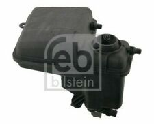 Febi 38456 Expansion Tank Coolant