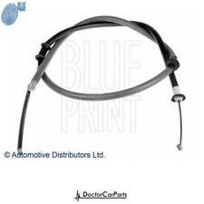 Brake Cable Handbrake Left for FIAT FIORINO 1.3 07-on 199A2000 199B1000 D ADL