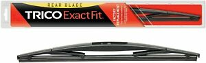 """TRICO PRODUCTS 14-B  TRICO - 14"""" REAR EXACT FIT WIPER BLADES"""