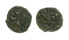 pcc1464) ROMA Senato romano sec. XIII-XIV - Picciolo