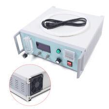 Sterilization Machine Ozone Disinfection Machine, Air Purifier, Equipment Clean