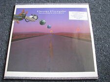 Deep Purple-Nobody´s Perfect LP-2 LPs-Made in Holland-Rock