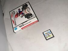 MARIO KART DS+Super Mario Bros Game Card For Nintendo 3DS DSI DS XL