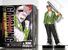 ORGANIC japan anime GANG KING BAD BOYS figure KING OF SWANKY BOYS vol.2 JIMMY