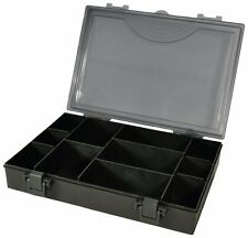 TF Gear NEW Lok Box, Large RRP £29.99