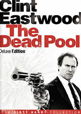 The Dead Pool [Deluxe Edition]